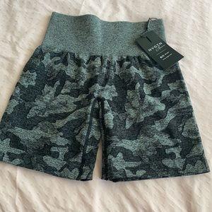 NVGTN Pro Shorts